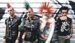 anak punk